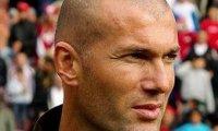 Zidane pitre clown Christophe Alévêque