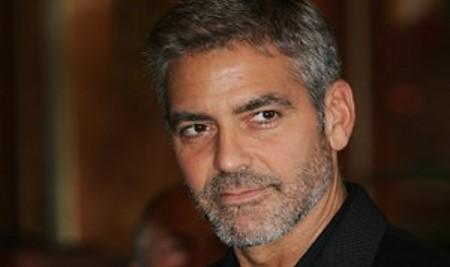 George Clooney- Il embauche son neveu Nick Zeidler