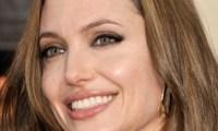 Angelina Jolie trop vieille pour Lara Croft