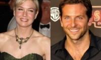 Bradley Cooper et Renée Zellweger- C'en est fini de leur couple