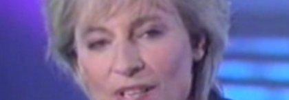 Catherine Lara sur Muriel Robin- Une histoire sublimissime
