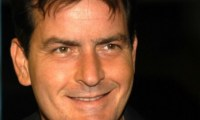 Charlie Sheen- Sa pièce jouée à Haïti à l'initiative de Sean Penn
