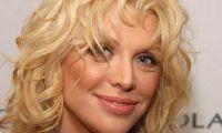 Courtney Love- Condamnée pour propos dégradants sur Twitter