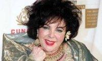 Elizabeth Taylor a beaucoup souffert selon Debbie Renynolds