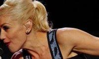Gwen Stefani après Demi Lovato, elle vient en aide au Japon