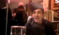 John Galliano accusé de racisme- Sa victime fait volte-face