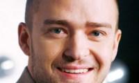 Justin Timberlake- Si malheureux que ça avec Jessica Biel