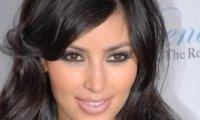 Kim Kardashian et Kylie Minogue rendent hommage à Liz Taylor