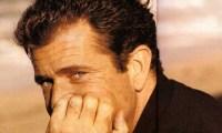 Mel Gibson Vs Oksana Grigorieva- L'acteur condamné