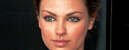 Mila Kunis- En couple avec Aaron Rodgers