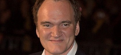Quentin Tarantino- En guerre contre Alan Ball à cause du bruit des oiseaux