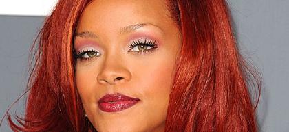Rihanna- Sa relation avec Colin Farrell démentie