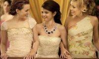 Selena Gomez et Leighton Meester- Découvrez les dans Monte Carlo