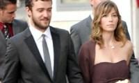 Séparation de Justin Timberlake et Jessica Biel- C'est confirmé
