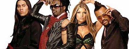 Taboo des Black Eyed Peas- Sa toxicomanie évoquée