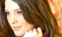 Twilight 4- Ashley Greene recasée avec Chris Evans