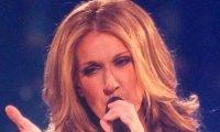 Céline Dion lance un appel à Britney Spears et Kylie Minogue
