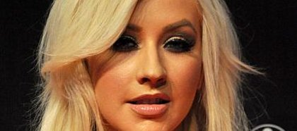 Christina Aguilera et Jordan Bratman- Leur divorce officialisé