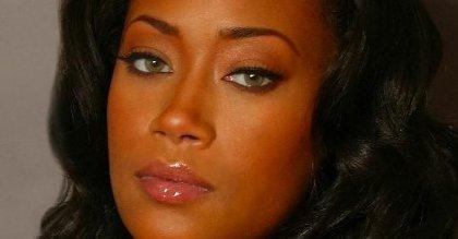 Destiny's Child- Farrah Franklin arrêtée par la police