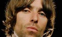 Liam Gallagher furax à cause d'une statue de Michael Jackson