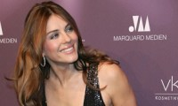 Liz Hurley annonce son divorce avec Arun Nayar