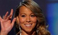 Mariah Carey dans le jury de X-Factor- Simon Cowell confirme