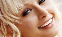 Paris Hilton- Brooke Mueller dans sa nouvelle télé-réalité