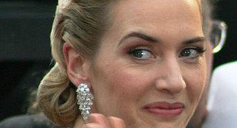 Portrait de Kate Winslet nue mis aux enchères