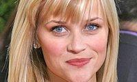 Reese Witherspoon comblée par sa relation avec Jim Toth