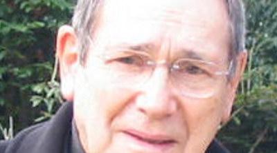 Robert Hossein rend hommage à Marie-France Pisier