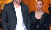 Ryan Phillippe- Découvrez le avec Amanda Seyfried à Paris