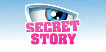 Secret Story 5- Beverly de Carré Viiip du casting