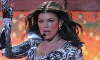 X Factor- Fergie dit non à Simon Cowell