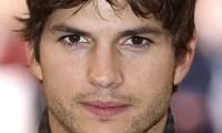 Ashton Kutcher remplace Charlie Sheen dans Oncle Charlie