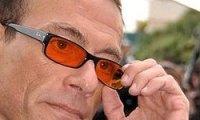 Jean Claude Van Damme visé par une plainte de Total Flex