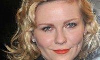 Kirsten Dunst en colère contre Gerard Butler