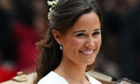 Pippa Middleton et George Percy- leur relation se confirme