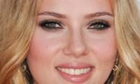 Scarlett Johansson fille de Sean Penn