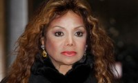 La Toya Jackson livre sur Michael Jackson Starting Over