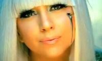Lady Gaga remet le couvert avec Luc Carl