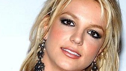Britney Spears Justin Timberlake contact