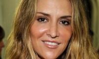 Brooke Mueller en cure de désintoxication Cancun