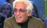 Gérard Darmon Michel Drucker