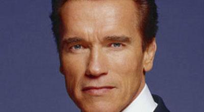 Le fil Arnold Schwarzenegger hospitalisé urgence