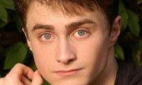 Daniel Radcliffe Darren Criss