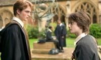 Daniel Radcliffe sur Robert Pattinson plus en contact