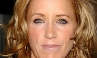 Felicity Huffman fin Desperate Housewives douce-amère