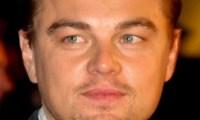 Leonardo DiCaprio Prius Blake Lively