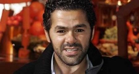 Jamel Debbouze sur France 3- On est au Sénat