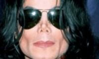 Michael Jackson États-Unis Jermaine Jackson